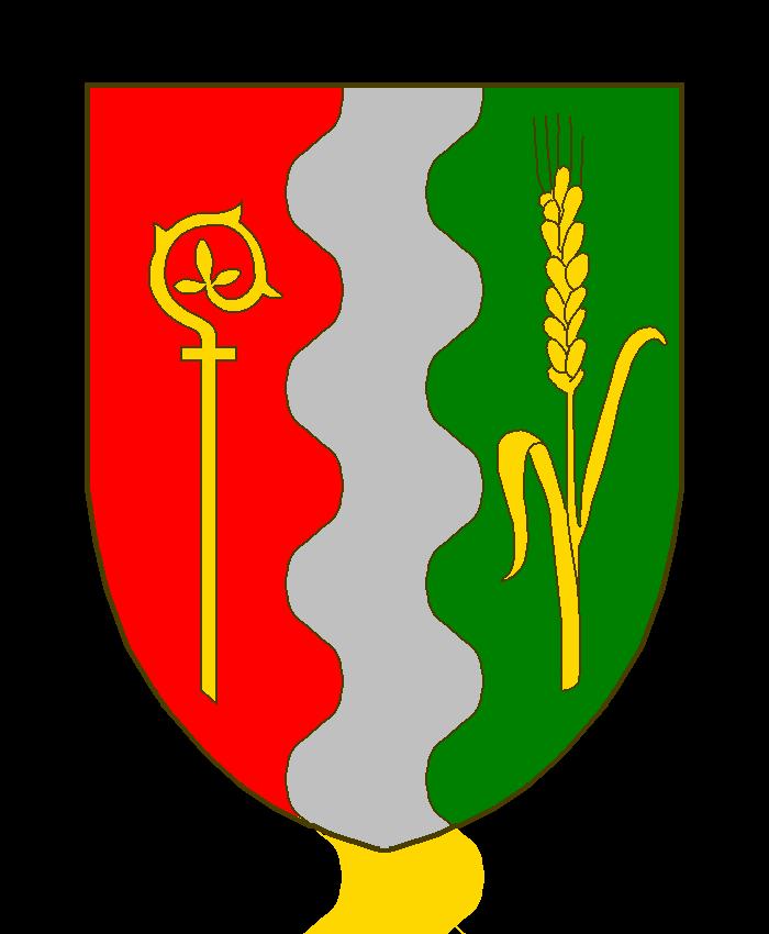 Wappen Trassem